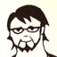 id:takuhikofuruya