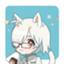 id:takumi5610
