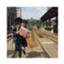 id:takumi_yamashita