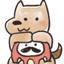 id:takumin0806