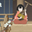 id:takuminarueshi