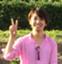 id:takunosuke-kun