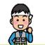 id:takuo0701game