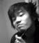id:takuron_n