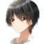 id:takutoRi