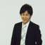id:takuya0206
