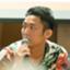 id:takuyafukuda