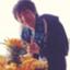 takuyakimura_webwriter