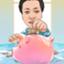 id:talk-money-life
