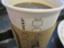 tall_cafe_americano