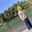 id:tamago_egg_1010