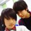 tamagokake_gopan