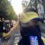 id:tamahappy721