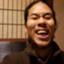 id:tamaikosuke-rap