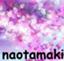 id:tamaki_nao