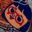 tamako99