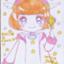 tamami_no_orochi
