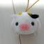 id:tamamimochi