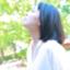 id:tamano-utakata