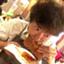 id:tamaokiyutaka
