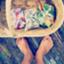 id:tamaya_cao