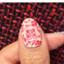 id:tame-nail
