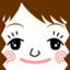id:tameyo