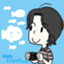 id:tamushou