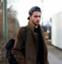 id:tamuten310