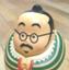 tanaka-B-toshihiko