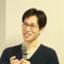 id:tanaka-shinichi