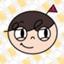 id:tanaka51