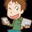 tanaka_early30s_programmer