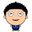 id:tanaka_funwari