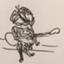 id:tanakashigeki