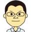 id:tanakayoshi10