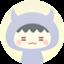 id:tanakayuuki0104