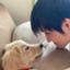 id:tanaken0515