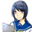 id:tanako_kozakura