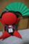 id:tanapona787b