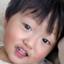 id:tanase_yasushi