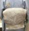 id:tane_kimono