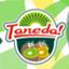 id:tanedatan