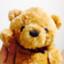 id:tanee27