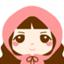 id:tangesaya
