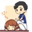 id:tanikawaryu_sou
