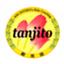 tanjito