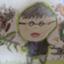 id:tanonobu