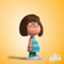 id:tanoshi_88_tukuru