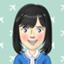 id:tanoshimou